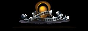 filmteambuilding-logo